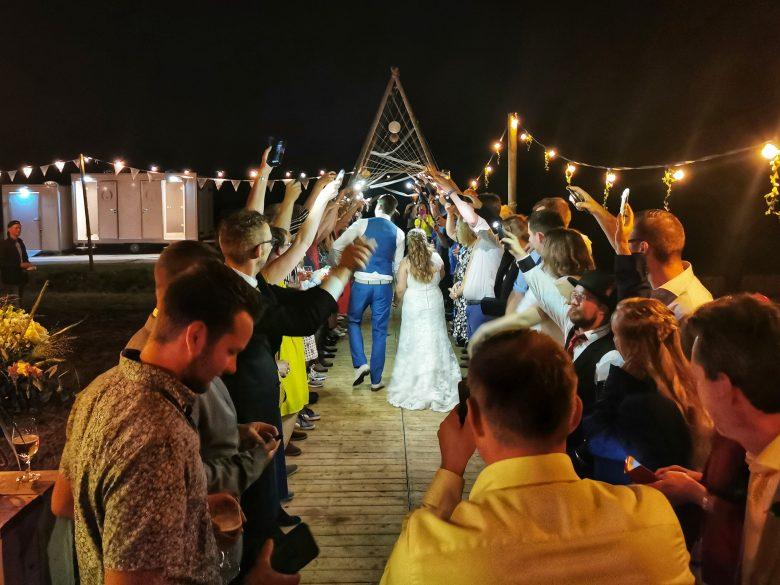 bruiloft-24