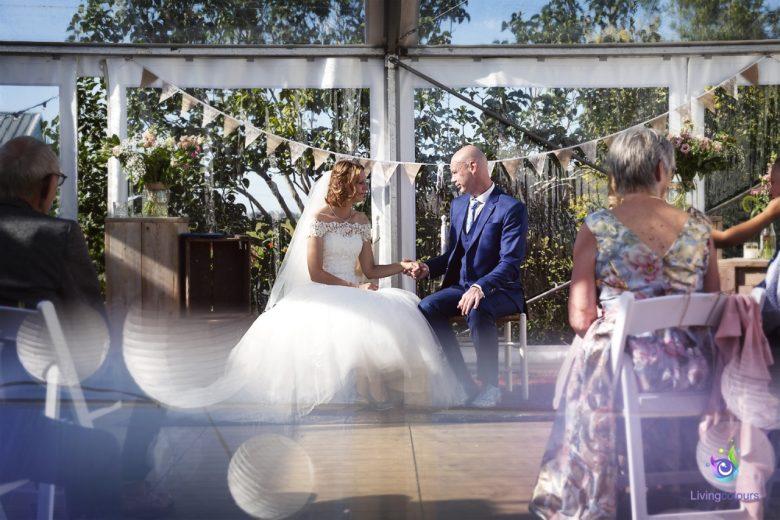 bruiloft-29