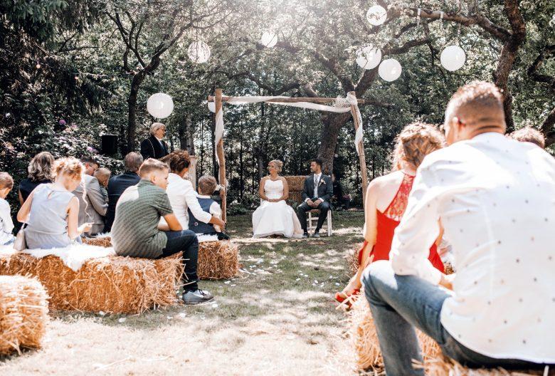 bruiloft-30