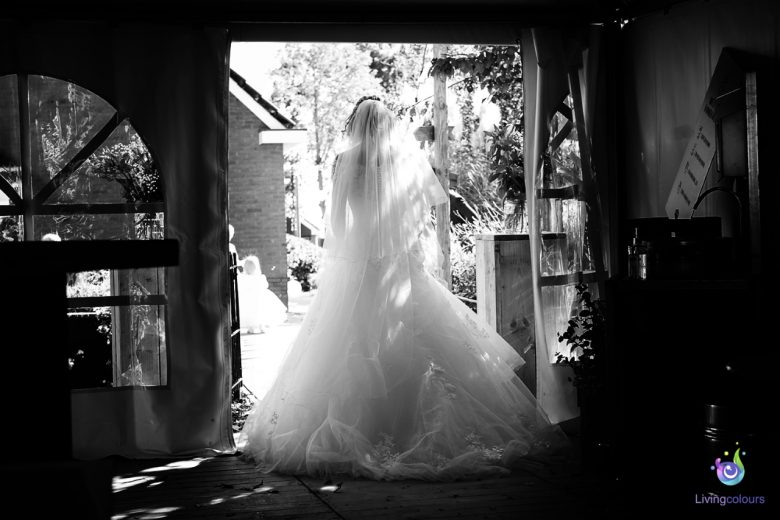 bruiloft-37
