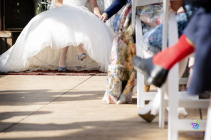 bruiloft-39