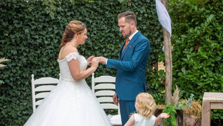 bruiloft 47