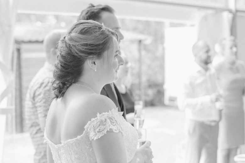 bruiloft-56
