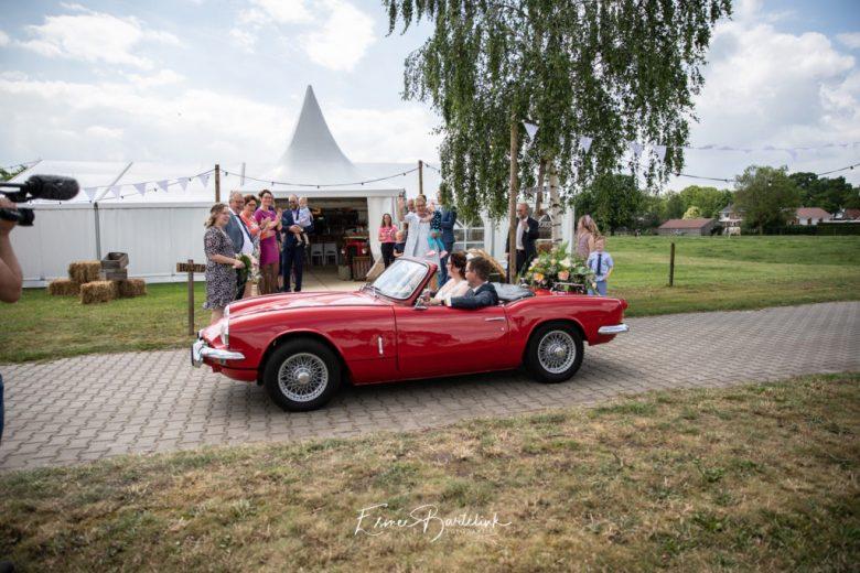 www.esmeebartelink.nl146EBF2809-1024x683-1